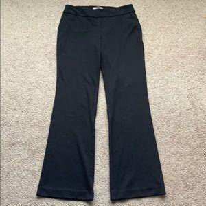 New York & company dress pants